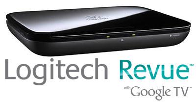 logitech-revue-1